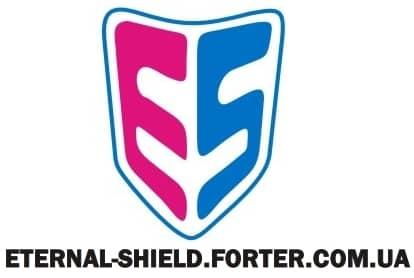 Компания Eternal Shield