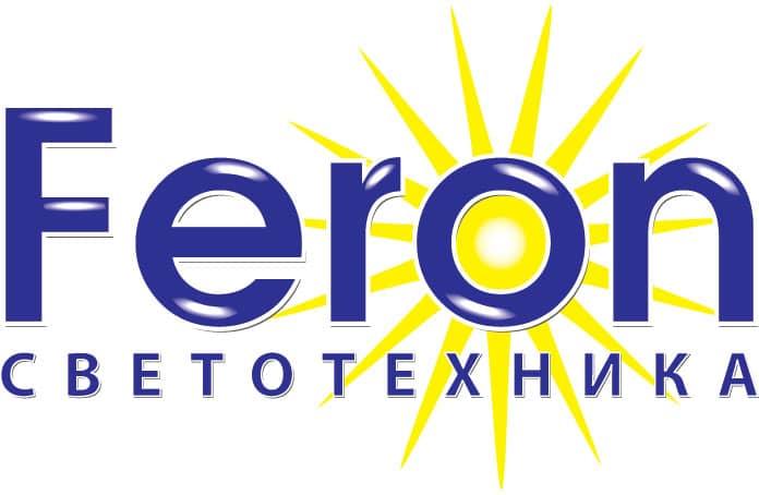 Компания FERON