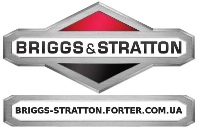 Компания Briggs & Stratton