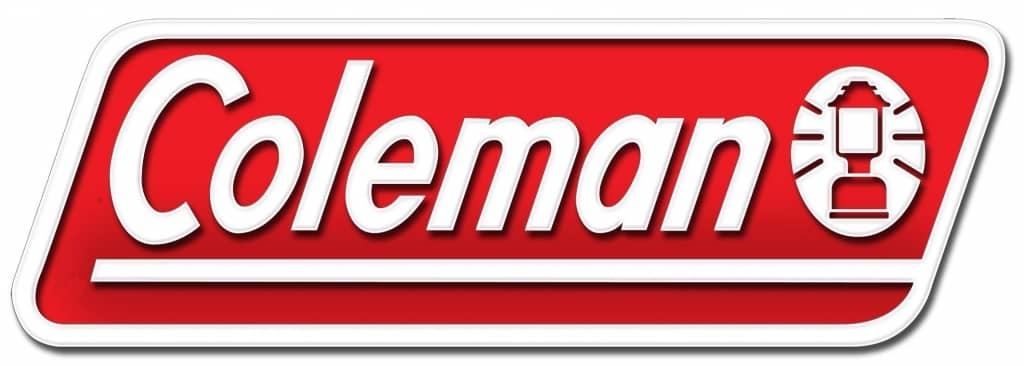 Компания Coleman