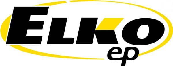Компания Elko-EP