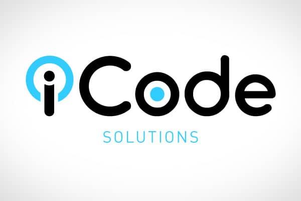 Компания iCode